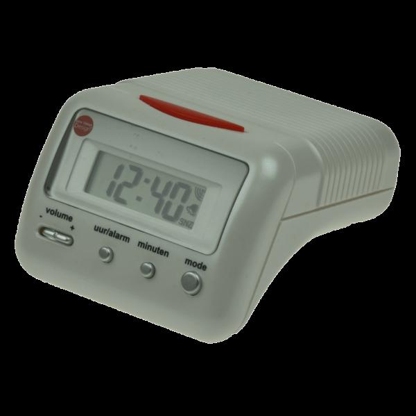 Alarmklok 1024