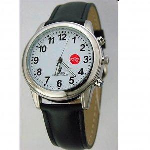 Solar Nederlands sprekend horloge