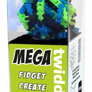 Mega Twiddle 175 schakels